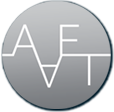 American Association of Electrodiagnostics Technologists logo